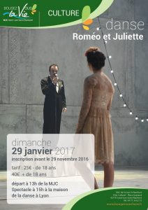 romeo-et-juliette-2