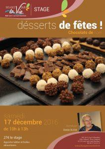 cuisine-chocolat