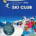 plaquette-ski-club