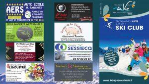 plaquette-ski-club1