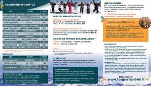 plaquette-ski-club2