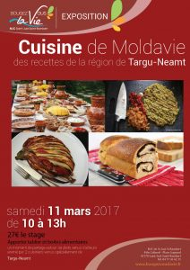 cuisine-roumanie